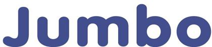 Afbeelding voor merk Jumbo