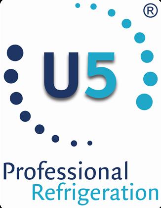 Afbeelding voor merk U5