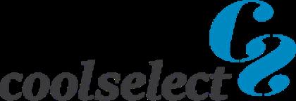 Afbeelding voor merk Coolselect