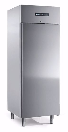 Bedrijfskoelkast - ENERGY  700 TN PC (R) - Afinox (zonder koelmachine)